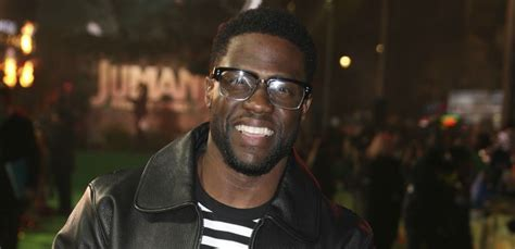 kevin hart game show cbs announces kevin hart will host new summer game show