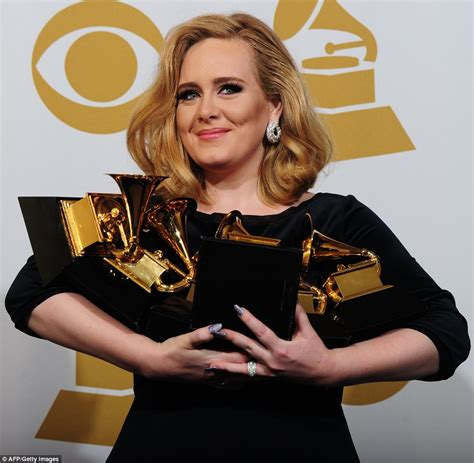 adele grammy 2012 eye makeup adele archives norah loves makeup
