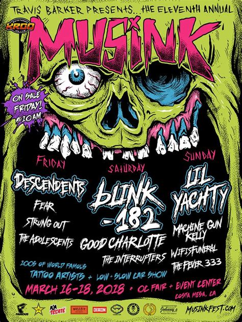 tattoo convention march 2018 musink tattoo convention march 2018