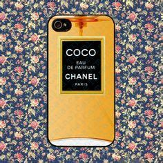 Chanel Gold For Iphone 4s Or Iphone 5s pin by arthur on stuff to buy