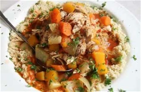 hairy bikers chicken curry recipe goodtoknow hairy bikers algerian couscous recipe goodtoknow