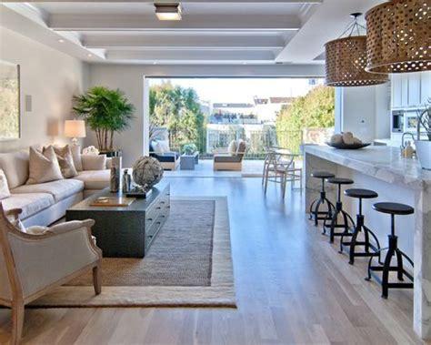 Open Concept Kitchen Ideas open concept kitchen home design ideas pictures remodel