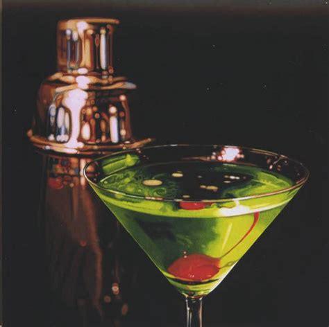 green apple martini recipe green apple martini recipe dishmaps