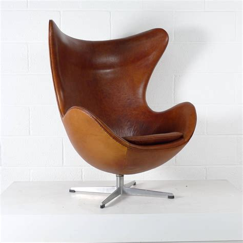 Egg Chair For Sale by Arne Jacobsen Egg Chair For Sale At 1stdibs