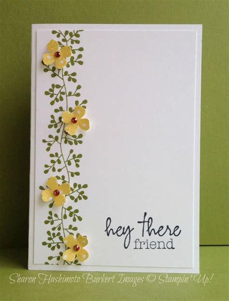 Simple Handmade Greeting Cards - 6a00e553eebfa7883401a73ded9605970d pi 900 215 1 180 pixels