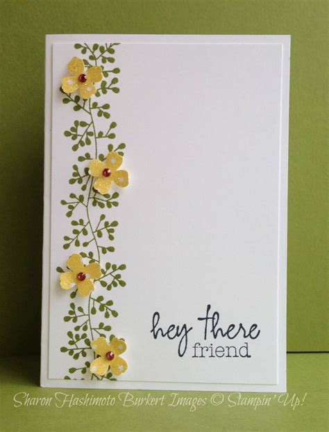 Simple Birthday Cards Handmade - 6a00e553eebfa7883401a73ded9605970d pi 900 215 1 180 pixels