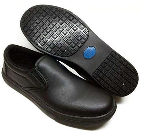 Sepatu Casual River Safety safety shoes bata clark style guru fashion glitz