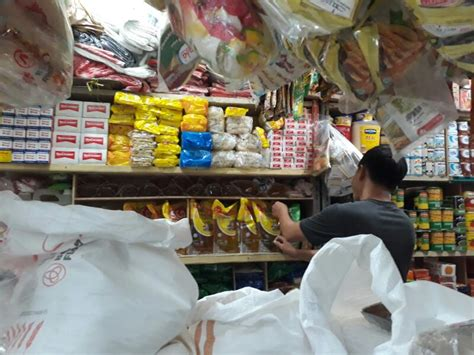 Minyak Zaitun Yang Paling Murah ada het gula dan minyak pedagang kesulitan dapat supplier yang murah okezone economy