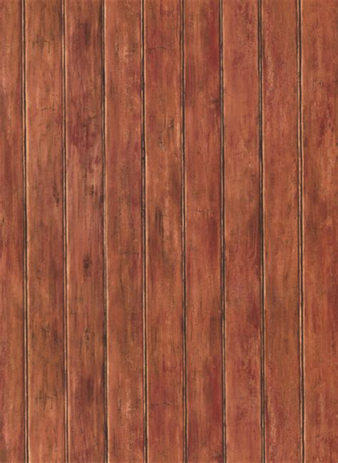 wood panneling wood paneling wallpaper fam66144 wallpaper border