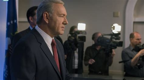 new season of house of cards house of cards season 5 loads of new images land den of geek