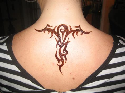 tattoo tribal ideas henna tattoos designs ideas and meaning tattoos for you
