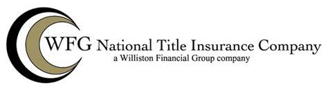 lisa  aubrey joins wfg national titles management team