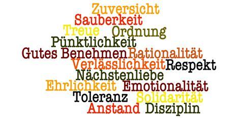 Werkstatt Definition by Der Wertekonflikt Creaktiv Werkstatt