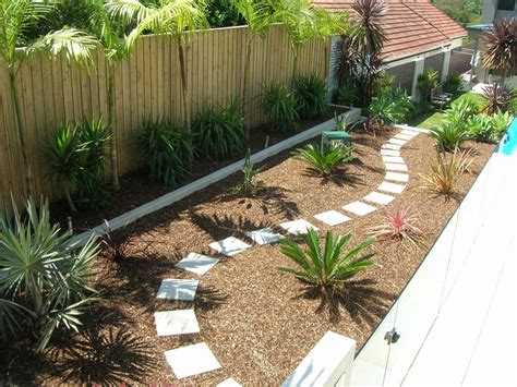 Preschool Garden Ideas Style Ideas Gardens Gosford Preschool Sensory Adventure Garden Edible Gardens