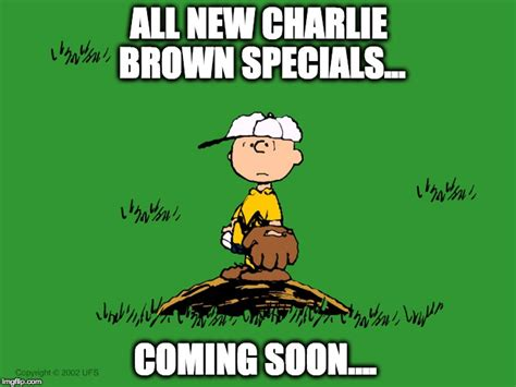 Charlie Brown Memes - meme d from the headlines new charlie brown specials