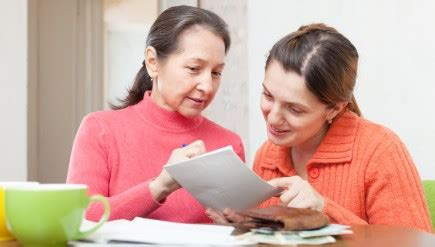 Get Cash For Surveys Sign Up - get cash for surveys review scam or legit