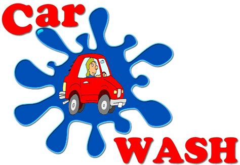 car wash youth car wash may 14 memorial united methodist of clovis ca
