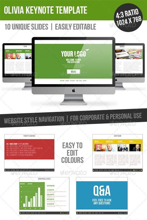 keynote themes for sale 27 best images about keynote on pinterest presentation