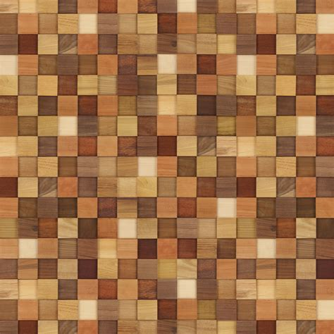 peel and stick paper modern mosaic wood contact paper peel stick wallpaper