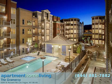 Hotel Apartments Las Vegas Cheap Las Vegas Apartments For Rent 500 To 1100 Las
