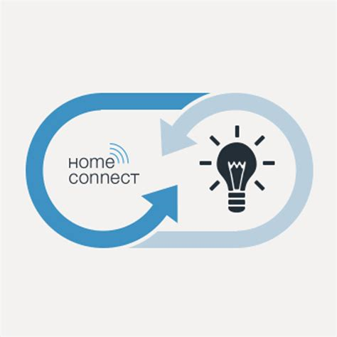 homepage home connect developer program