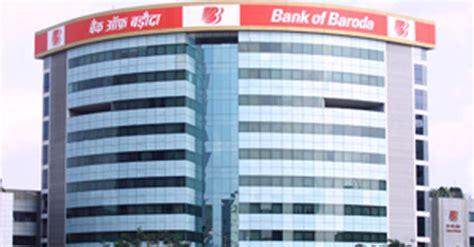 bank of baroda usa bank of baroda greater mumbai maharashtra banks in india