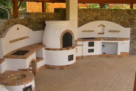 camino barbecue per interni forni camini da esterno camini da interno barbecue