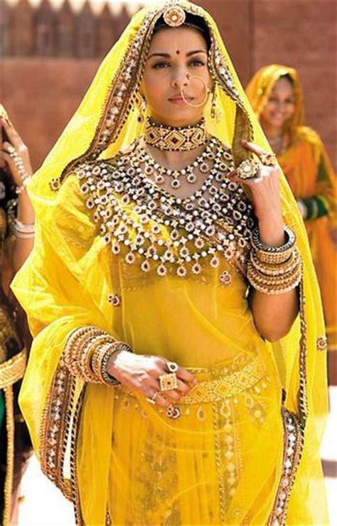 Set India Princess Yasmin actresses in yellow sarees aishwarya in jodha akbar yellow saree free