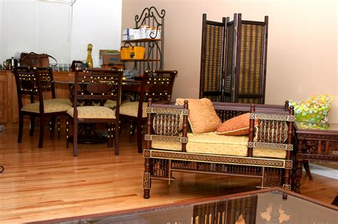traditional indian furniture designs secondary analysis of pakistan s furniture sector this