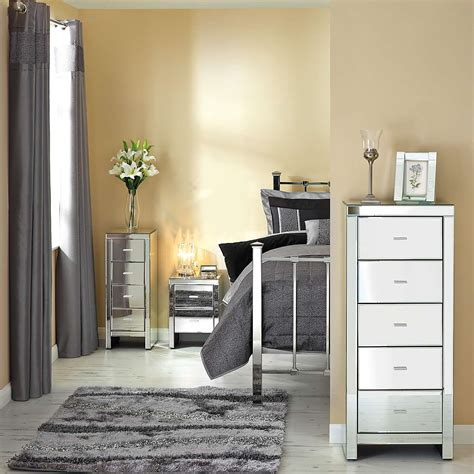 emejing girly bedroom sets contemporary rugoingmyway us emejing mirrored bedroom furniture sets contemporary
