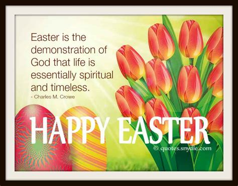 easter quotes quotes and sayings