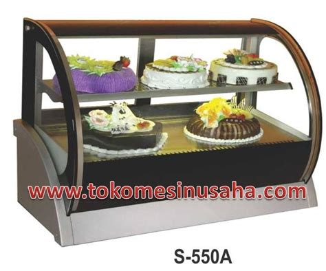Rak Kue 23 best cooling technology images on counter glass doors and glazed doors