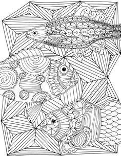 nautical mandala coloring pages mandala coloring pages mehndi henna black and white