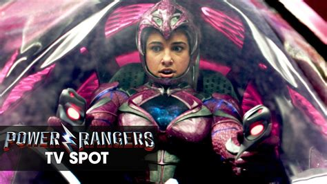 power rangers film 2017 wiki power rangers 2017 movie official tv spot time for