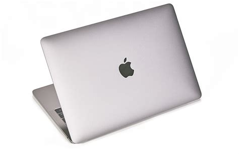 Laptop Apple Macbook Pro 13 Inch apple macbook pro 13 inch review and benchmarks