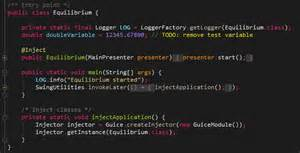 color themes intellij monokai theme for intellij idea darek kay