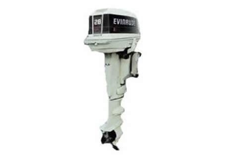 outboard motor repair evinrude johnson evinrude outboard motor service manual repair 1