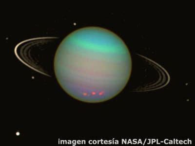 imagenes de dios urano el planeta urano caracter 237 sticas lunas anillos