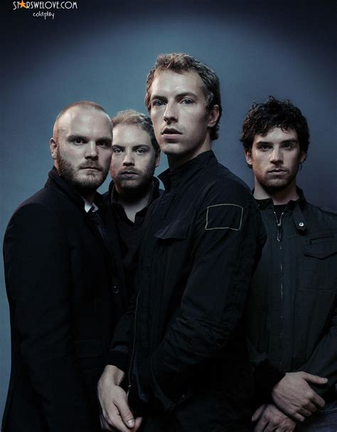 coldplay band 77 best great british music images on pinterest album