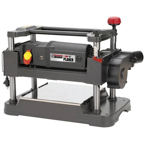 How To Build Power Wood Planer Pdf Plans