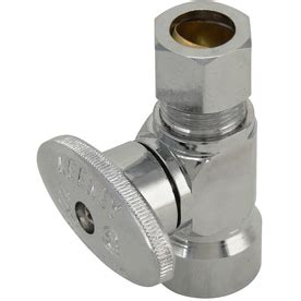 Wort Chiller Faucet Adapter Deep Faucet Adapter For Wort Chiller Page 2 Home Brew