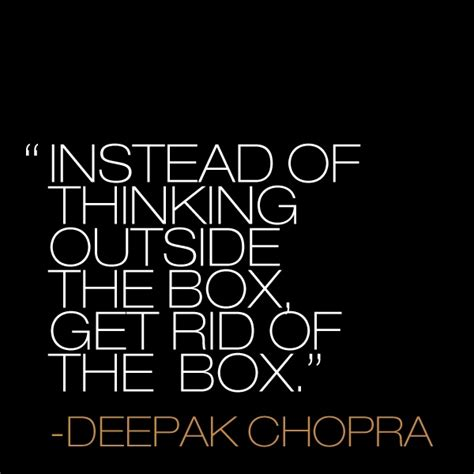 Always Think Outside The Box 2 think outside the box quotes quotesgram