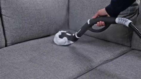 what to use to clean leather sofa what to use to clean fabric sofa catosfera