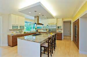 Kitchen Lighting Layout arranging pendant lamp kitchen island amp lamp idea for