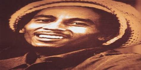 bob marley full biography biography of bob marley assignment point