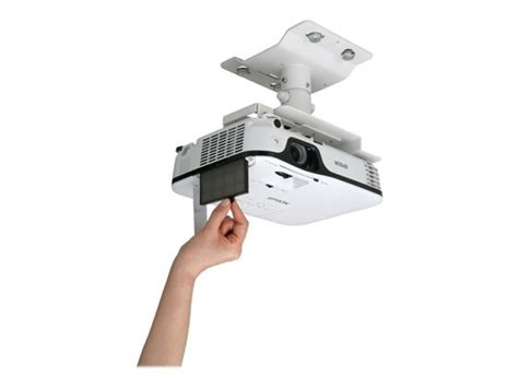 Lu Proyektor Epson Eb X11 cheap business and educational projectors low prices uk deals ebuyer