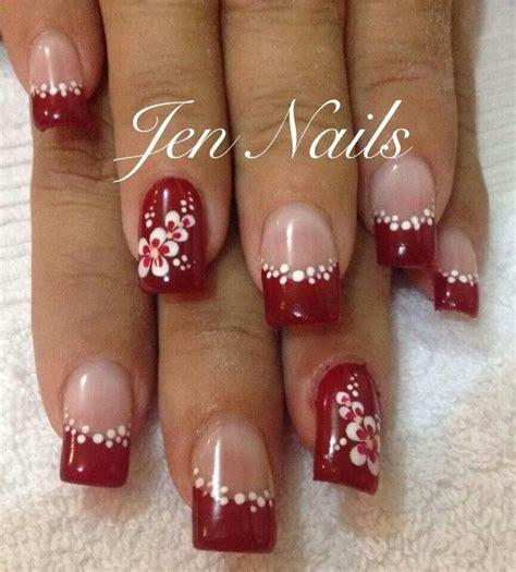 naglar design flores naglar naglar och inspiration