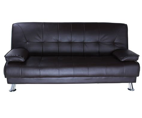 sofa cama barato ikea pin sofa cama barato on pinterest