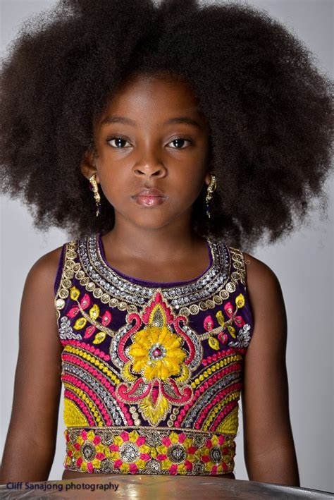 8 year old black hair dues this 7 year old natural has over 50 000 likes on facebook