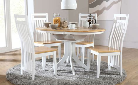 Sears Furniture Kitchen Tables by Oak Dining Table Amp Chairs Oak Dining Sets Furniture Choice